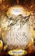 ebook: Feder und Klinge