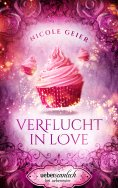 ebook: Verflucht in Love