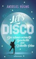 eBook: Let's disco!