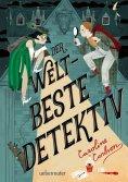 eBook: Der weltbeste Detektiv