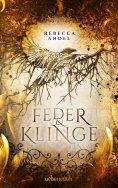 eBook: Feder & Klinge