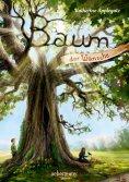 eBook: Baum der Wünsche