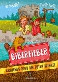 eBook: Biberfieber
