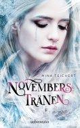 eBook: Novembers Tränen