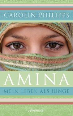 eBook: Amina