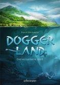 ebook: Doggerland