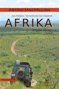 ebook: Afrika fernab erlebt (1)
