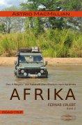 eBook: Afrika fernab erlebt (2)