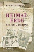 eBook: Heimaterde