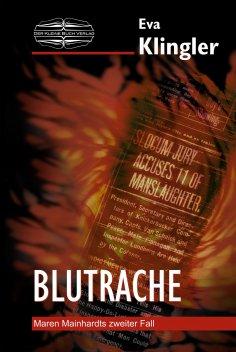 ebook: Blutrache