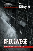 ebook: Kreuzwege