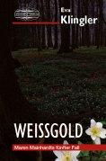 ebook: Weißgold