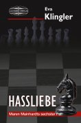 ebook: Hassliebe