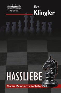 ebook: Hassliebe