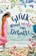 ebook: Glück stand nicht zur Debatte