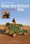 eBook: Hinter dem Horizont links