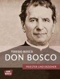 eBook: Don Bosco - eBook