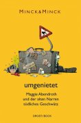 eBook: umgenietet