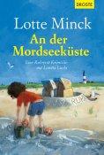 eBook: An der Mordseeküste