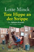 eBook: Tote Hippe an der Strippe