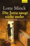 eBook: Die Jutta saugt nicht mehr