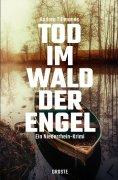 eBook: Tod im Wald der Engel