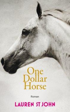 eBook: One Dollar Horse
