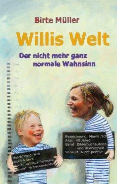 ebook: Willis Welt