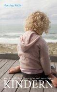 eBook: Von ängstlichen, traurigen und unruhigen Kindern