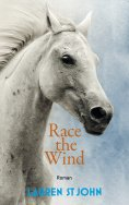 eBook: Race the Wind