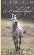 eBook: Hufspuren: Der Himmel auf Pferden