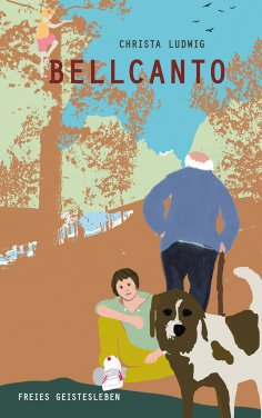 eBook: Bellcanto