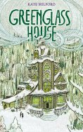 eBook: Greenglass House