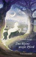 ebook: Das kleine weiße Pferd