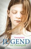 eBook: Jugend im Zwiespalt