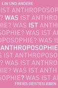 eBook: Was ist Anthroposophie?