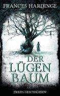 eBook: Der Lügenbaum