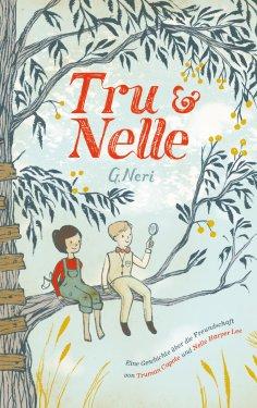 eBook: Tru & Nelle