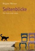 ebook: Seitenblicke