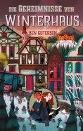 ebook: Die Geheimnisse von Winterhaus