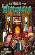 eBook: Die Magie von Winterhaus