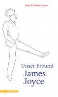 eBook: Unser Freund James Joyce
