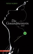 ebook: Die Gewandmeisterin