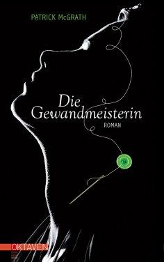 ebook: Die Gewandmeisterin