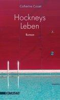 ebook: Hockneys Leben