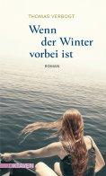 eBook: Wenn der Winter vorbei ist