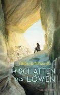 eBook: Im Schatten des Löwen