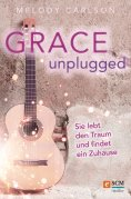 eBook: Grace Unplugged