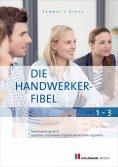 ebook: Die Handwerker-Fibel