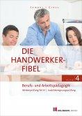 """ebook: """"Die Handwerker-Fibel"""""""